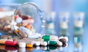 Какие лекарства подорожали в Смоленской области в ноябре