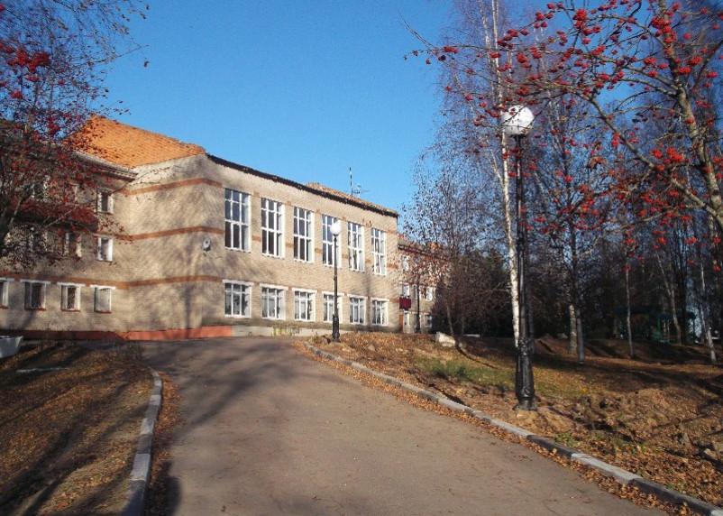 В Смоленской области коронавирус зарегистрировали в 70% соцучреждений