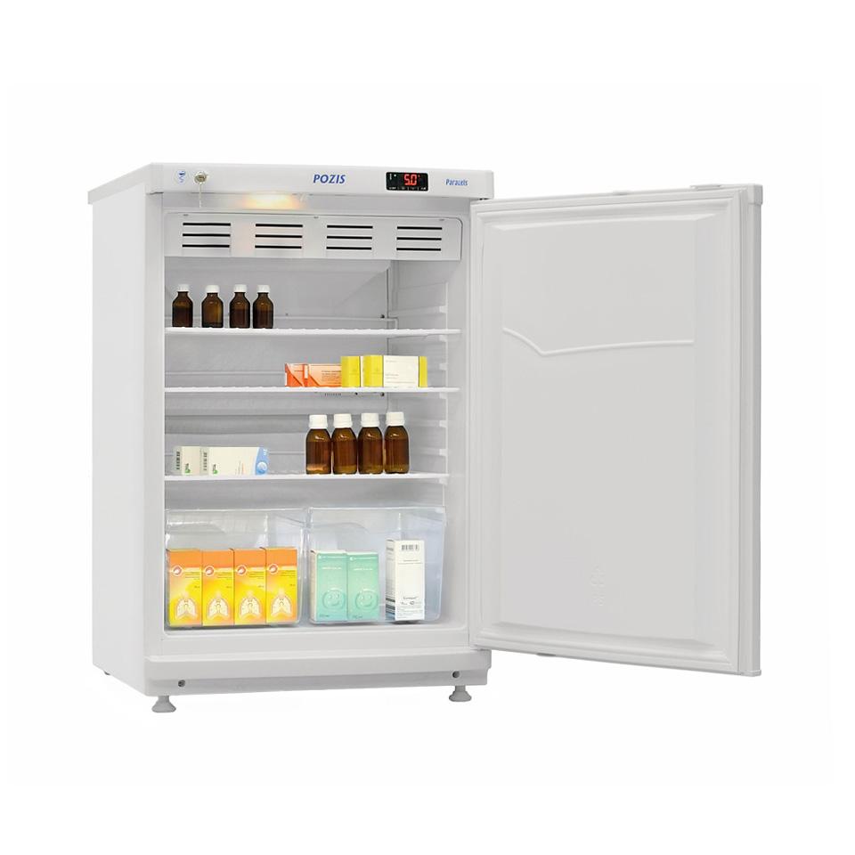 Холодильники для медицинских целей
