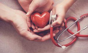 Пора проверить сердце: как понять, что нужно обратиться к кардиологу