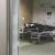 В Смоленской области повторился показатель смертности за сутки от коронавируса