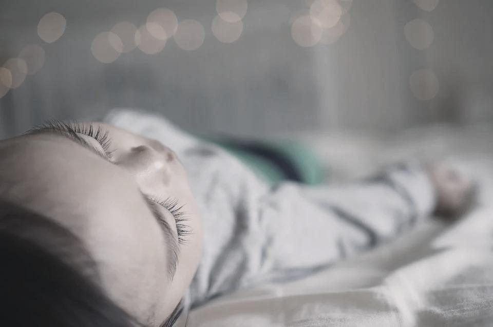 В Смоленске в декабре родились четыре двойни
