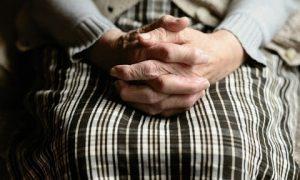 Режим самоизоляции для смоленских работающих пенсионеров продлили на 2 недели