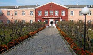 В психоневрологическом интернате под Смоленском выявили грубые нарушения пожарной безопасности