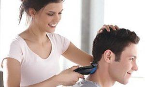Как выбрать профессиональную машинку для стрижки и сохранить здоровье волос