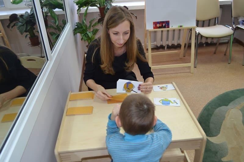 В Смоленской области откроется «Зеленая комната» для реабилитации