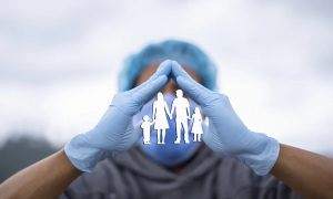 В Смоленской области сформируют кадровый резерв руководителей учреждений здравоохранения