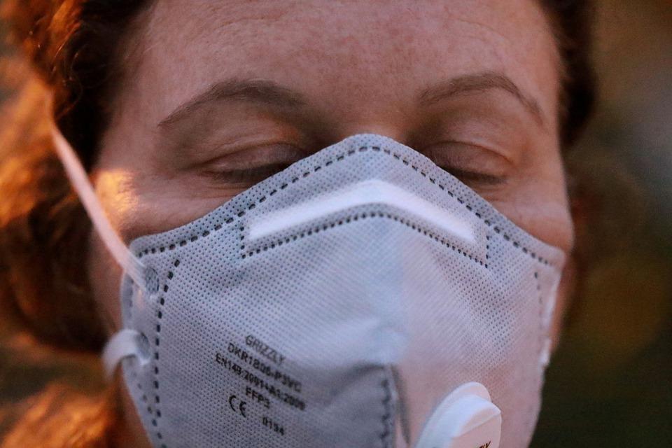 В Смоленской области за день коронавирус унёс жизни семи человек