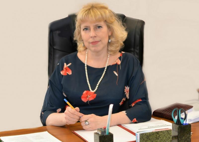 Директора смоленского ФОМСа прочат на должность главврача областной больницы