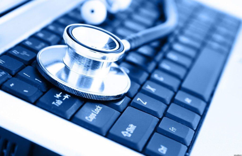 Эксперты оценили цифровизацию здравоохранения Смоленской области
