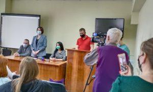 Департамент по здравоохранению Смоленской области взял под особый контроль медпомощь юным диабетикам