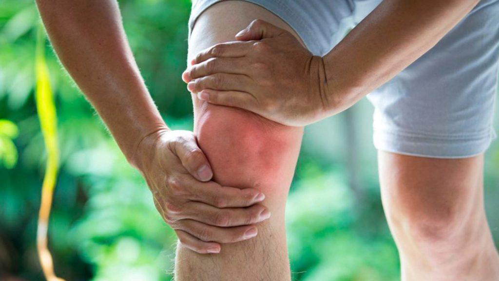 Эффективные методы лечения остеоартроза