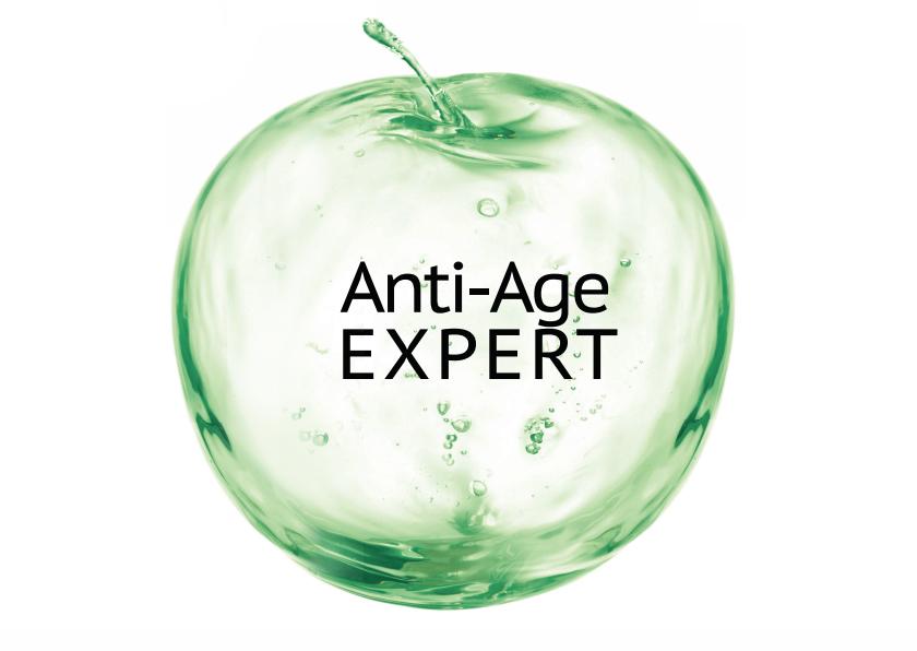 Эксперты в Anti-Age медицине