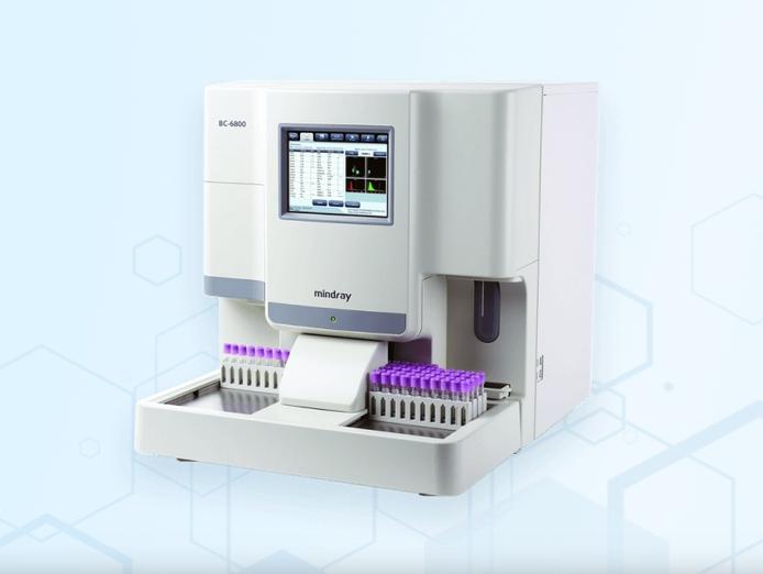 Качественное медоборудование от компании ИНФОМЕД