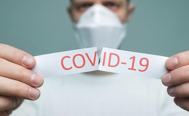 В Смоленской области новые случаи коронавируса выявили на 11 территориях