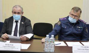 Следователи возбудили уголовное дело после смерти пациентки смоленской больницы