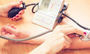 5 способов снизить высокое давление без лекарств