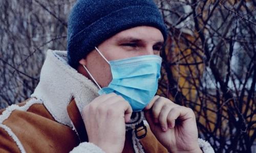 Смолянина арестовали за мат в адрес работников скорой помощи