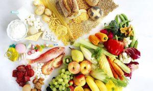 Как питаться, чтобы поддерживать здоровье нервной системы?