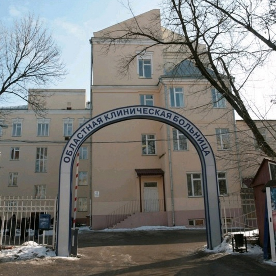 Алексей Островский анонсировал возвращение медучреждений в штатный режим после лечения коронавируса