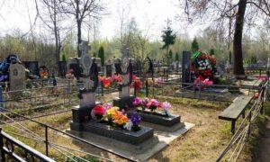 Смоленская область заняла 9-е место в антирейтинге смертности от коронавируса в России