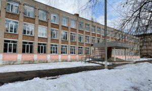 Роспотребнадзор начал эпидемиологическое расследование по факту отравления смоленских школьников