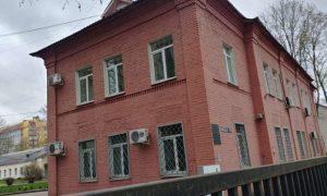 В Смоленской области снизилась заболеваемость туберкулезом
