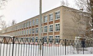 Роспотребнадзор назвал источник инфекции у отравившихся смоленских школьников