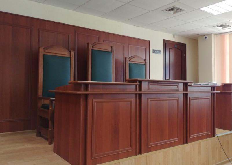 Смоленский суд потребовал взыскать с МВД 70 тысяч за незаконное задержание диабетика