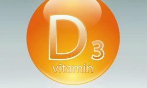 Неоценимая польза витаминов