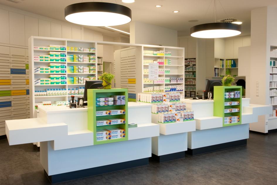 Как открыть аптеку с нуля без фармацевтического образования