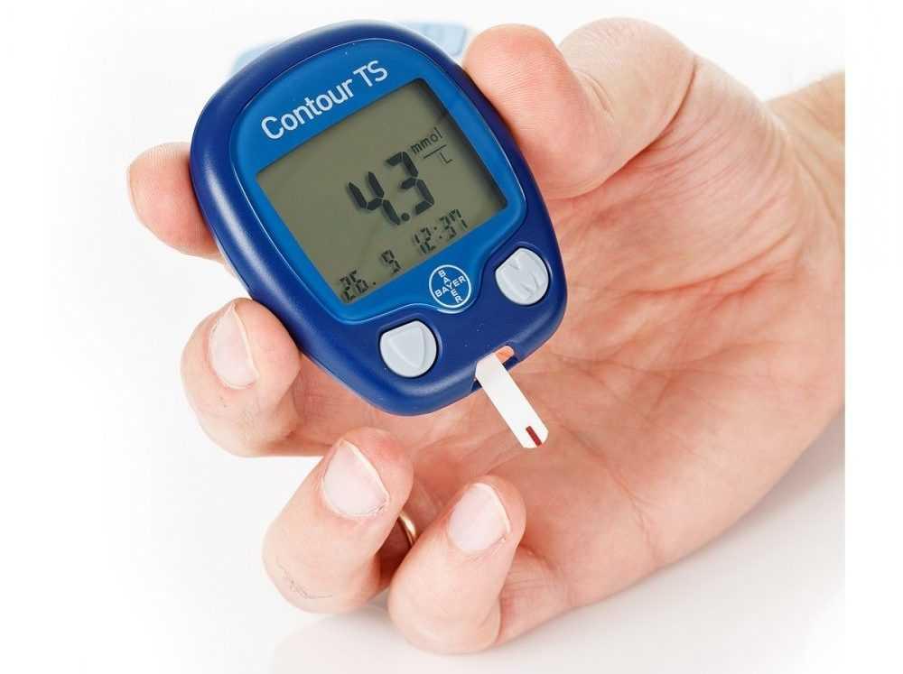 Диабет 1 и 2 типа: что нужно знать?
