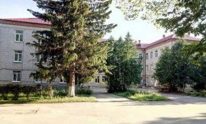 В Смоленской области суд отказался отстранить главврача ЦРБ от должности
