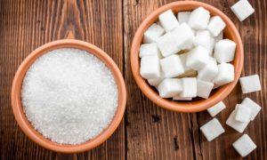 7 приемов, которые помогут держать сахар в крови на безопасном уровне