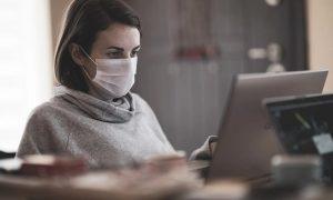 В Смоленской области число заражений коронавирусом возросло до 28 199