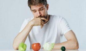 5 натуральных продуктов, которые усмиряют аппетит