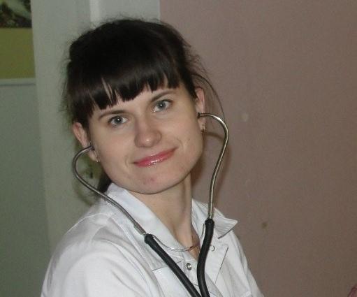 Кому присвоено звание «Лучший врач» Смоленска