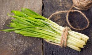 5 эффективных продуктов для весеннего похудения
