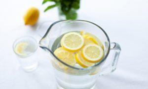 Напитки для иммунитета, которые легко приготовить дома