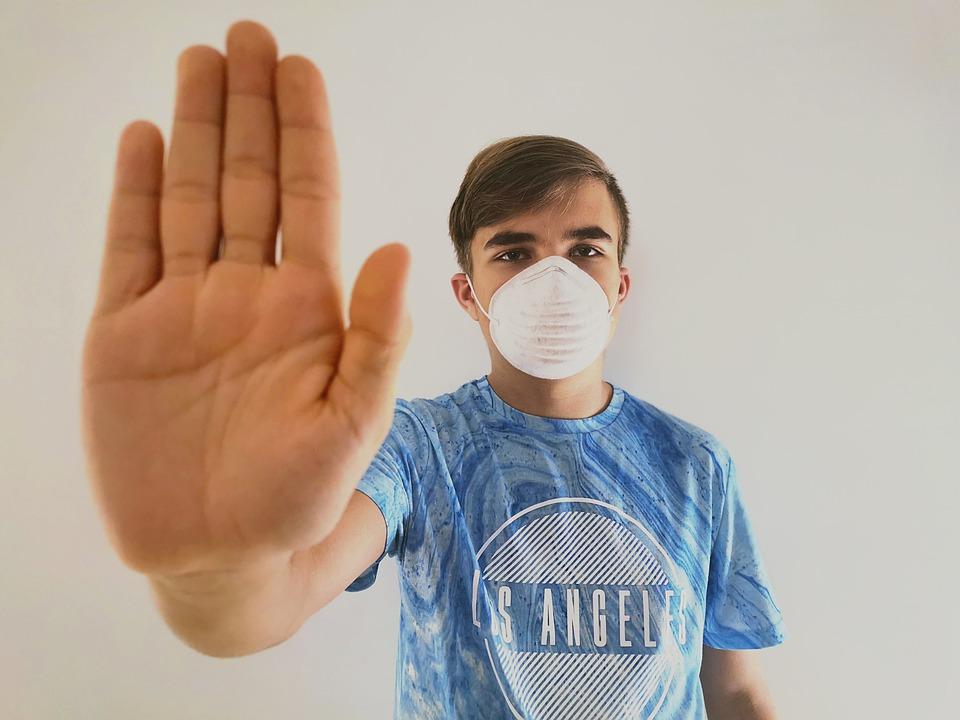 В Смоленской области число инфицированных коронавирусом приблизилось к 29 400