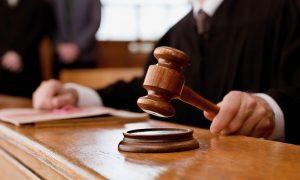 Под Смоленском суд приостановил работу инфекционного отделения районной больницы