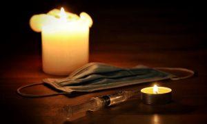 В Смоленской области жертвами коронавируса стали ещё семь человек