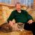 Проект Забота для пожилых людей