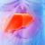 Непроходимость желчевыводящих путей — симптомы, холестаз, лечение