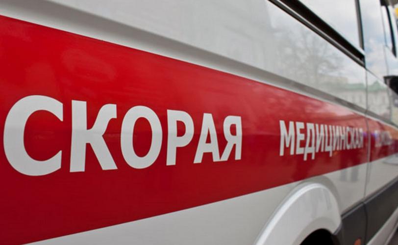 В Смоленской области обновят автопарк «скорых»