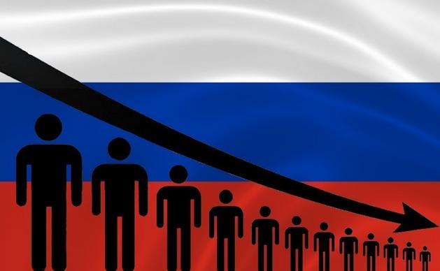 Население Смоленской области за 80 лет сократилось на миллион человек