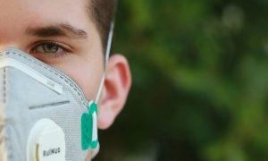 В Смоленской области 51 человек заразился коронавирусом за сутки