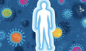 Как укрепить иммунитет, укрепляя психику