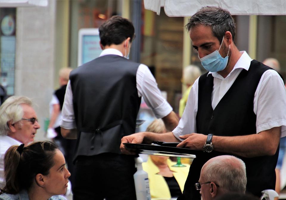 В Смоленской области число заражений коронавирусом превысило 30 600