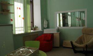 В Смоленске появится «Зеленая комната»